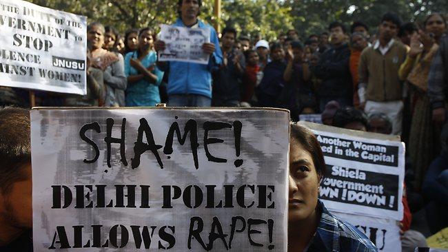 026883-india-rape-outrage